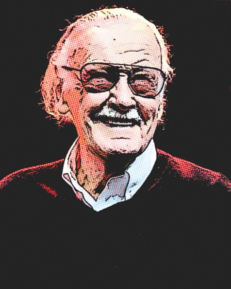 Marvel creator,Stan Lee,Stan Lee dead,Stan Lee passed away,Stan Lee quotes,Stan Lee best quotes