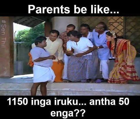 12th Board Exam Result,12th Board Exam,12th Board Exam Result 2015,Funny Memes,funny tweets,12th Board Exam Result in Tamil Nadu 2015: Funny Memes,12th Board Exam Result in Tamil Nadu 2015