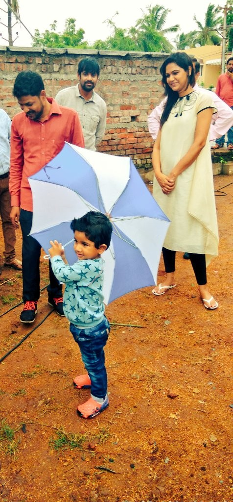 Chiranjeevi,Allu Arjun,Sneha Reddy,Ayaan,Allu Ayaan,Allu Arjun son Ayaan,Haritha Haram campaign,Allu Arjun with his son,Allu Arjun son,Allu Arjun latest pics,Allu Arjun latest images,Allu Arjun latest photos,Allu Arjun latest stills,Allu Arjun latest pict