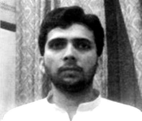 Indian Mujahideen Head Yasin Bhatkal arrested by NIA
