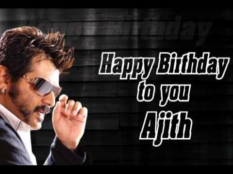 Ajith Birthday,Ajith Birthday Special,ajith birthday poster,Ajith Birthday celeration,Ajith Birthday special poster,ajith fan made poster,thala ajith,thala ajith kumar,ajith birthday wishes,ajith 43rd birthday,ajith kumar,ajith kumar birthday celebration