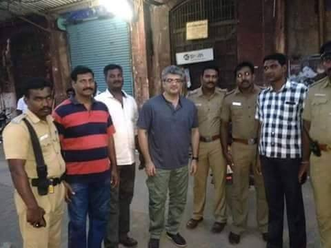 Thala Ajith 56,thala 56,Ajith 56,ajith 56 movie updates,ajith 56 movie name,ajith 56 shooting spot,ajith 56 trailer,ajith movie image,Thala ajith 56 movie shooting start,Thala 56 film,Thala 56 movie,ajith,ajith kumar,thala ajith,thala ajith pics