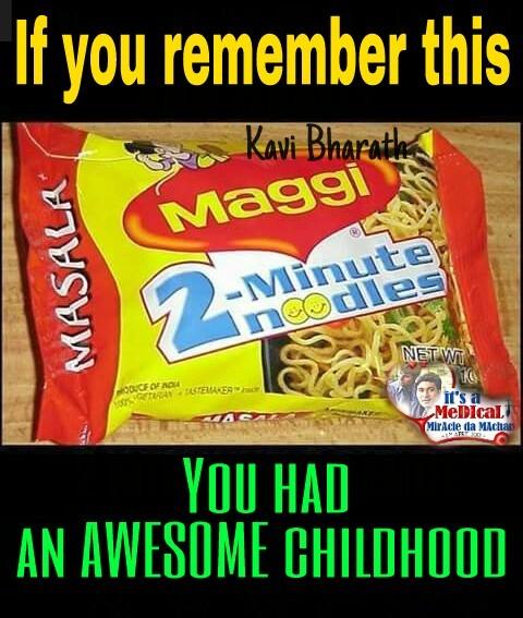 Maggi Noodles Funny Memes,Maggi Noodles,Maggi Noodles Memes,Nestle Maggi Noodles Funny Memes,Nestle Maggi Noodles,funny tweets,funny tweets about Nestle Maggi