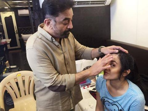 Thoonga Vanam,Thoongaavanam,Kamal Haasan,Prakash Raj,Trisha,kamal haasan and Trisha,Kamal Haasan in Thoonga Vanam,Thoonga Vanam movie stills,Thoonga Vanam movie pics,Thoonga Vanam movie images,Thoonga Vanam movie photos