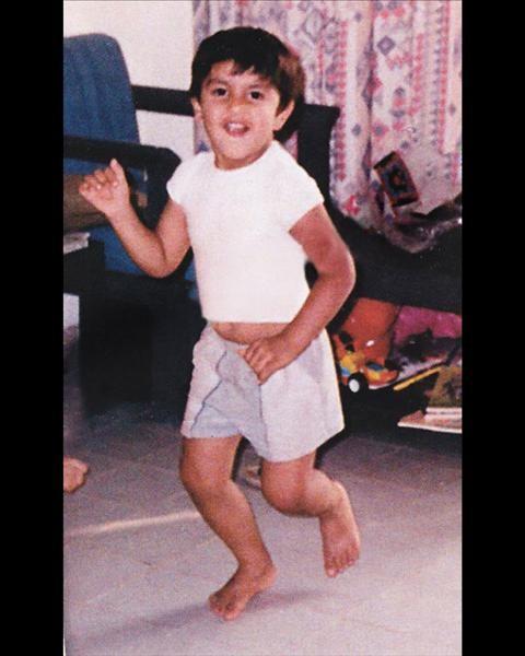 Ranveer Singh,actor Ranveer Singh,happy birthday Ranveer Singh,Ranveer Singh birthday special,Ranveer Singh rare pics,Ranveer Singh unseen pics,Ranveer Singh rare and unseen pics