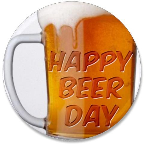 International Beer Day,International Beer Day 2015,International Beer Day 2015 pics,International Beer Day 2015 images,International Beer Day 2015 photos,International Beer Day 2015 stills,International Beer Day 2015 pictures