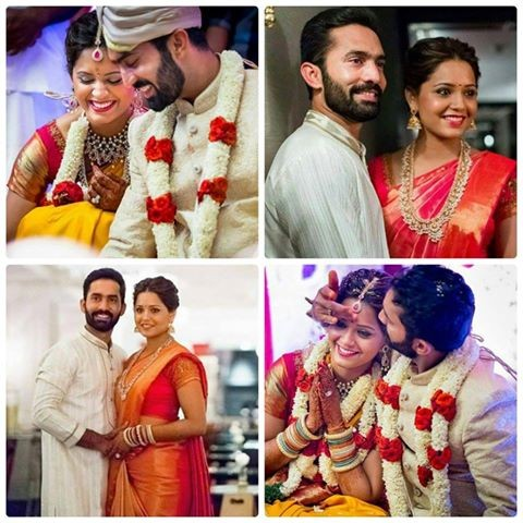Dinesh Karthik wedding,Dinesh Karthik wedding pictures,Dinesh Karthik wedding photos,Dinesh Karthik wedding stills,Dinesh Karthik marriage,Dinesh Karthik marriage pics,Dinesh Karthik marriage images,Dinesh Karthik marriage photos,Dinesh Karthik and Dipika