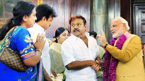 Happy Birthday Vijayakanth,Vijayakanth birthday,Vijayakanth birthday celebration,Vijayakanth,capatin Vijayakanth,Vijayakanth rare pics,Vijayakanth rare images,Vijayakanth rare photos,Vijayakanth rare stills,Vijayakanth rare pictures,Vijayakanth unseen pic
