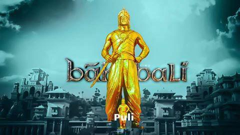 Vijay,puli,Puli Movie funny memes,Puli funny memes,funny memes,vijay,actor vijay,vijay funny memes,vijay memes
