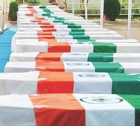 Uri Terror Attack,Uri Terror,Uri Attack,ceremony of martyrs of Uri Terror Attack,ceremony of martyrs,ceremony of Uri Terror Attack,ceremony of Uri Attack,Wreath laying ceremony