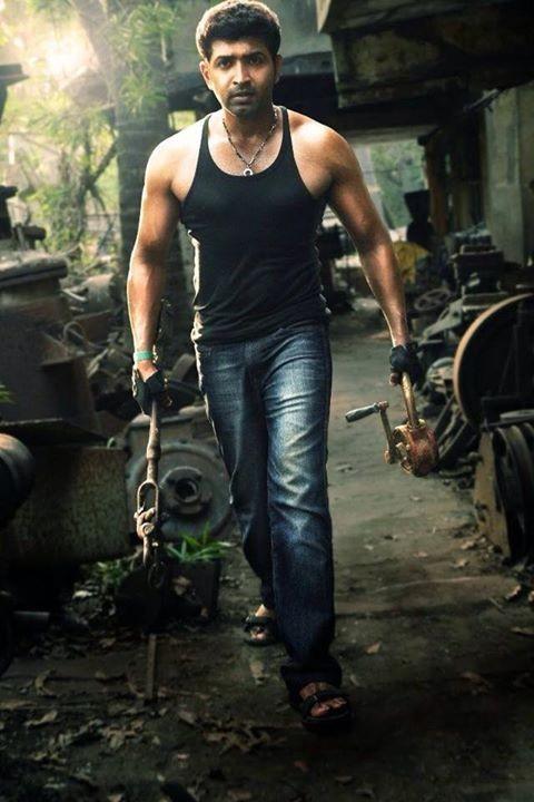 Arun Vijay stills from Vaa Deal Movie,Arun Vijay,actor Arun Vijay,Arun Vijay pics,Arun Vijay stills,Arun Vijay in vaa deal,vaa deal,vaa deal movie pics