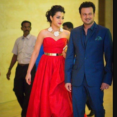Trisha,varun manian,trisha marriage,trisha marriage called off,trisha varun manian issues