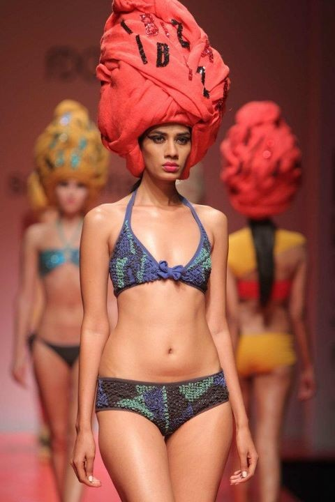 WIFW-2012
