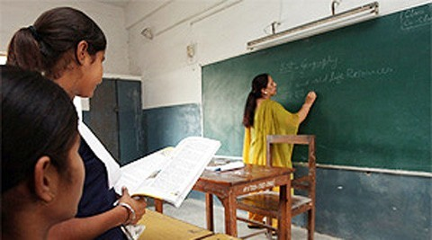 CTET results are likely to be released today (representational image)
