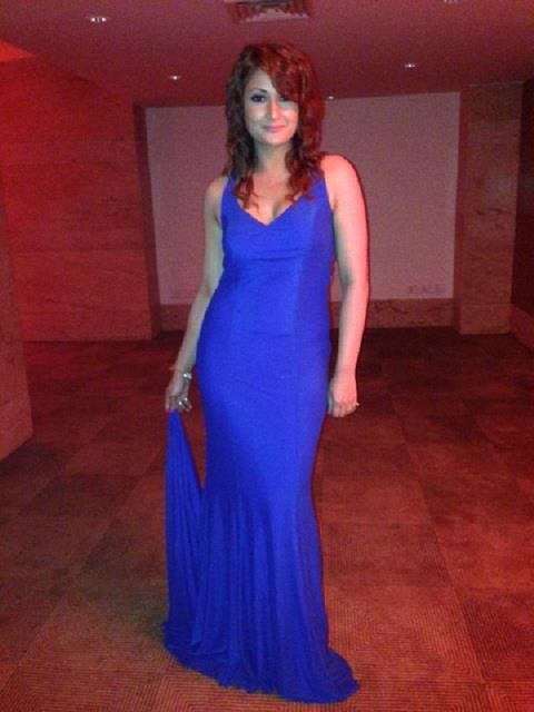 Bigg Boss Season 6 Winner – Urvashi Dholakia