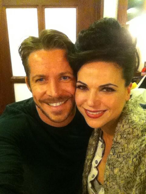 lana parrilla turns 38 interesting facts and adorable