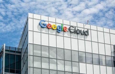Google buys looker