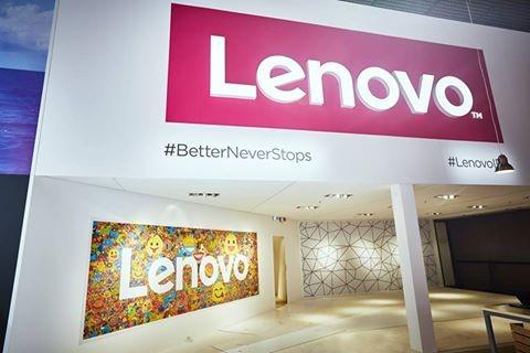 Lenovo , 5G smartphone, launch, Qualcomm, Snapdragon 855