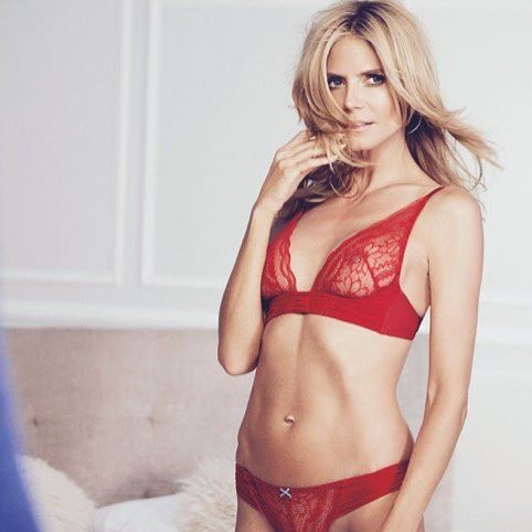 Heidi Klum,actress Heidi Klum,Heidi Klum abs,Heidi Klum athletic figure,Heidi Klum bikini,Heidi Klum bikini pics,Heidi Klum bikini images,Heidi Klum bikini stills,Heidi Klum bikini pictures,Heidi Klum bikini photos,Heidi Klum hot pics,Heidi Klum hot image