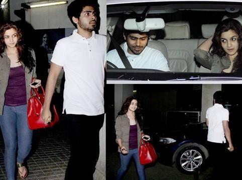 Aishwarya Rai Bachchan, Anushka Sharma and Other Leading Actresses' Unknown Ex-Lovers