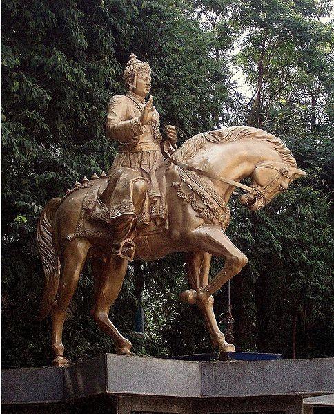 Basava Jayanti 2015