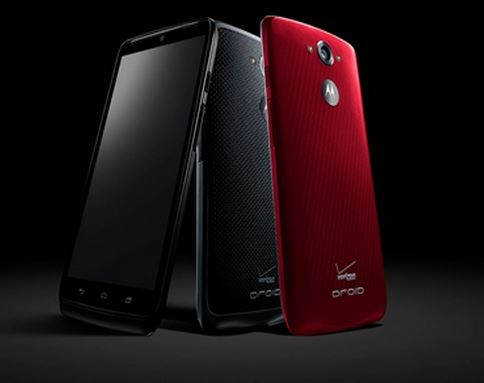 Motorola Droid Turbo Officially Unveiled; Price, Specifications Details