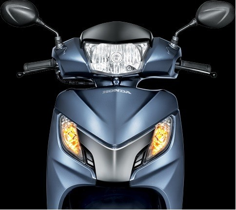 Honda Activa 125 Bookings Open in India