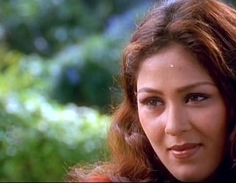 Tamil TV actress Priyanka to Silk Smitha: 5 South Indian