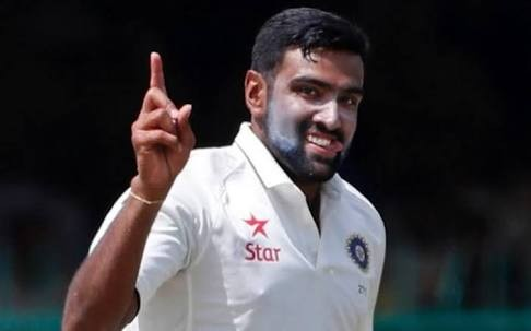 Ravichandran Ashwin,Ashwin,Ravichandran Ashwin 6-wicket haul,Ravichandran Ashwin 6-wicket,Ind vs NZ,India vs New Zealand,India vs New Zealand Test series,India vs New Zealand 3rd Test,India vs New Zealand pics,India vs New Zealand images,India vs New Zeal