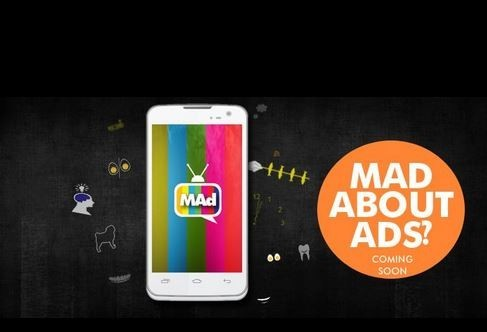Micromax Plans to Launch Canvas MAd A94 Smartphone That Pays User for Watching Advertisement: Report