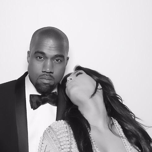 Kim Kardashian and Kanye West Wedding Album,Kim Kardashian 1st Anniversary pics,Kim Kardashian 1st Anniversary images,Kim Kardashian and Kanye West,Kim Kardashian and Kanye West Wedding Album pics,Kanye West Wedding Album,kim kardashian and kanye west wed