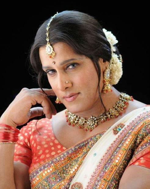 Vikram,happy birthday vikram,Chiyaan Vikram,vikram Avathars,vikram different Avathars,Vikram pics,Vikram images,vikram in 10 enradhukulla,enradhukulla,vikram Avatars