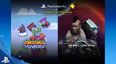 Ps plus august 2018 update: new ps4 free games bonus ahead of.