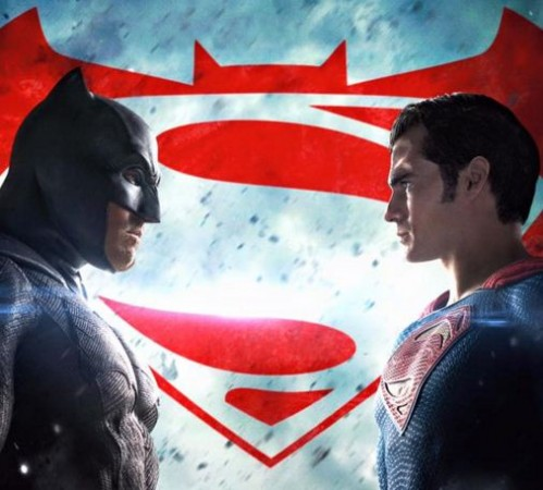 Batman and Superman are one of the most amazing duo and best friends who have worked on several missions together