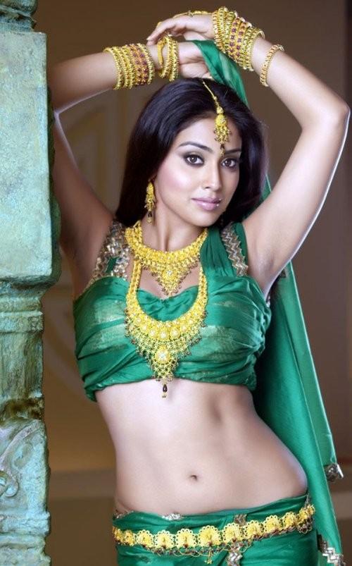 Shriya Saran,actress Shriya Saran,south indian actress Shriya Saran,Shriya Saran pics,Shriya Saran hot pics,hot Shriya Saran,Shriya Saran images,Shriya Saran stills,Shriya Saran pictures,Shriya Saran photos