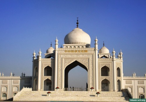 Beautiful Mosques,Beautiful Mosques Around the World,Ramadan,Ramadan special,ramzan,ramzan special,ramzan 2015,Ramadan 2015,Mosques,mosques in india,beautiful mosques of the world