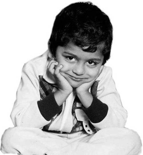 Happy birthday Suriya,Suriya birthday,Suriya rare pics,Suriya rare and unseen pics,Suriya rare photos,Suriya rare stills,Suriya rare pictures,Suriya childhood pics,Suriya childhood images,Suriya childhood photos,Suriya childhood stills,Suriya childhood pi