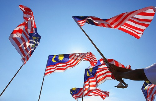 Malaysia 59th National Independence Day,Malaysia National Independence Day,Malaysia Independence Day,Malaysia Independence Day quotes,Malaysia Independence Day greetings,Malaysia Independence Day wishes,Malaysia Independence Day pictures,Malaysia Independ