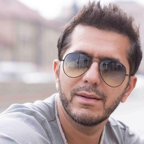 Ritesh Sidhwani,Producer Ritesh Sidhwani,Fukrey Returns,Fukrey Returns gang,Farhan Akhtar