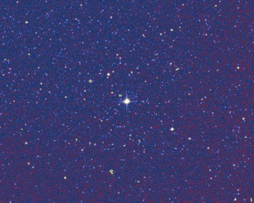Gliese (Gl) 710, star, solar system,