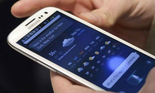 Samsung Galaxy S3 Gets Android 5.1.1 Lollipop via crDroid [Steps to Install] - IBTimes India