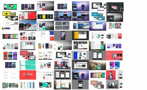 Windows 10 Concept Compilation