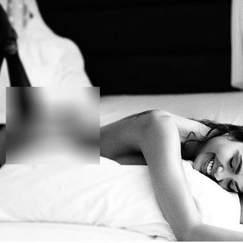 Esha Gupta,actress Esha Gupta,esha gupta topless,esha gupta instagram,esha gupta instagram photos,esha gupta topless photos,esha gupta nude pictures,esha gupta pomegranate photos