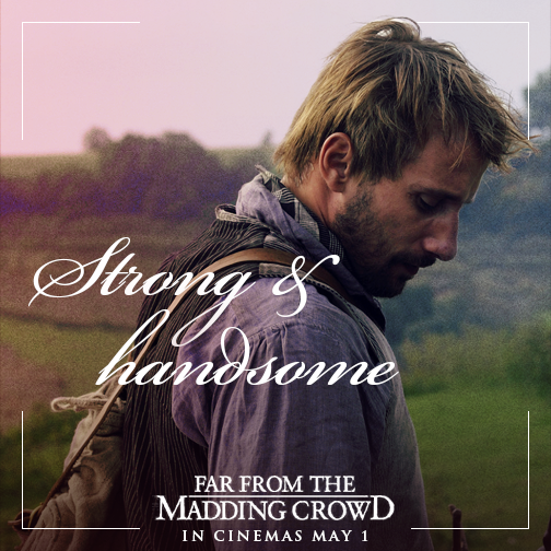 Far from the Madding Crowd photos,Far from the Madding Crowd pictures,Far from the Madding Crowd stills,Far from the Madding Crowd images,Carey Mulligan,Matthias Schoenaerts,Michael Sheen,Tom Sturridge,Juno Temple