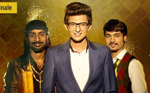 'India's Raw Star' Grand Finale: Darshan Raval will be IRS Winner, Says Twitter Buzz