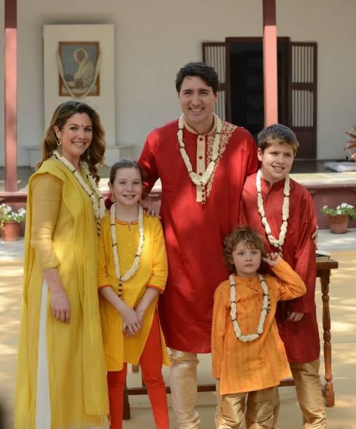 Justin Trudeau,Justin Trudeau son,Hadrien,Hadrien Trudeau,Hadrien Trudeau pics,Hadrien Trudeau images,Hadrien Trudeau stills,hadrein trudeau wallpaper