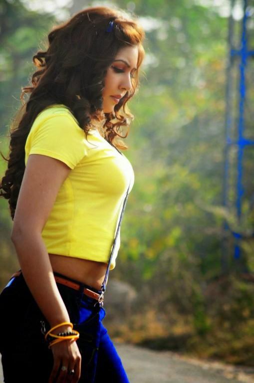 Komal Jha,actress Komal Jha,Komal Jha pics,Komal Jha images,Komal Jha photos,Komal Jha stills,telugu actress Komal Jha,south indian actress,actress pics,actress images,actress photos