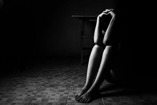Rape sexual abuse