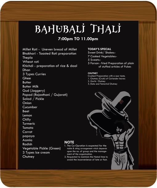 Prabhas,SS Rajamouli,Baahubali,Baahubali 2,Baahubali frenzy grips the nation,Baahubali: The Conclusion,Baahubali 2: The Conclusion