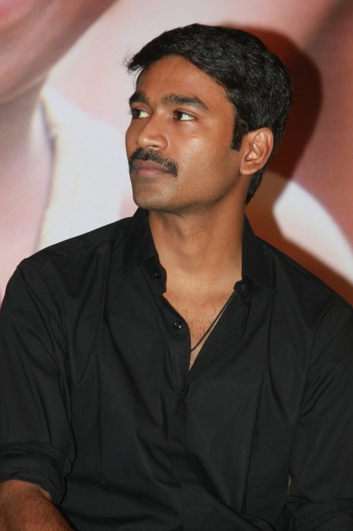 Dhanush at Kaaka Muttai Audio Launch,Dhanush,actor Dhanush,Dhanush latest pics,Dhanush latest images,Dhanush pics,Dhanush images,Dhanush photos,Dhanush stills,south indian actor,tamil actor